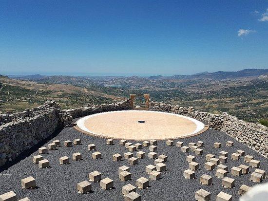 Teatro Andromeda