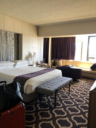 Tunica Roadhouse Hotel Ms Foto S Reviews En Prijsvergelijking Tripadvisor