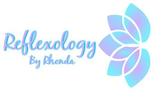 Reflexology By Rhonda