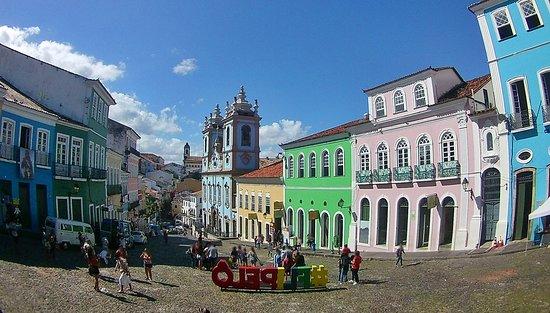 Camacari: Salvador - Bahia