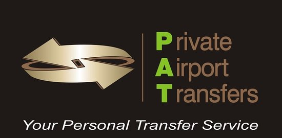 Maroochydore, Australia: Private Airport Transfers are based on the Sunshine Coast & Brisbane