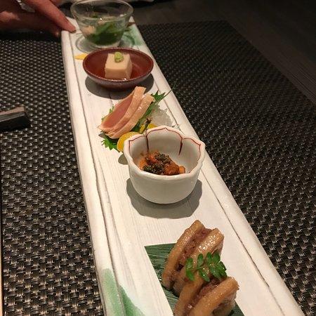 Kobe Beef Kaiseki 511: photo2.jpg