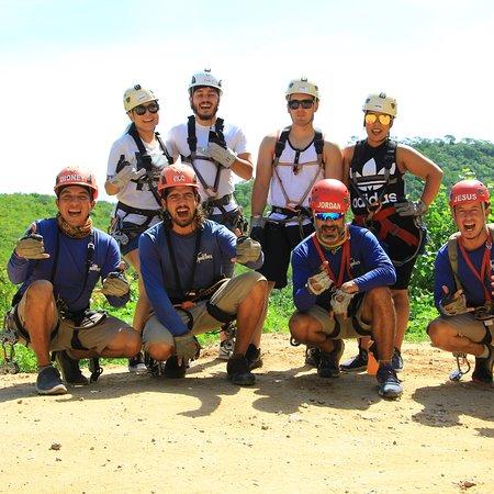 Cabo Adventures: photo1.jpg
