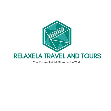RELAXELA TRAVEL AND TOURS