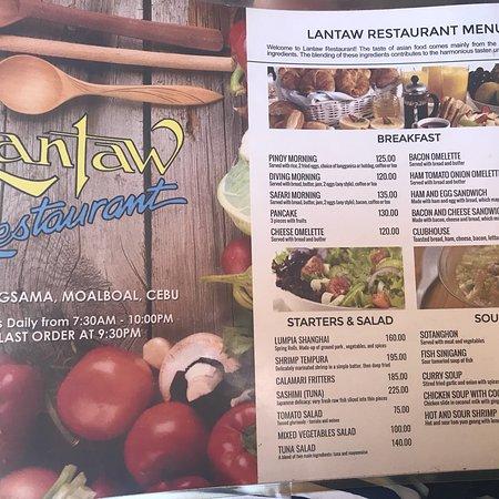 Lantaw Restaurant: photo3.jpg