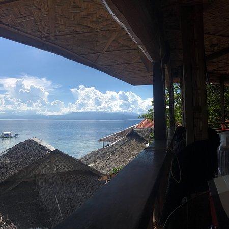 Lantaw Restaurant: photo5.jpg