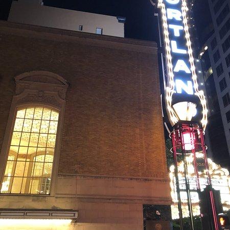 Arlene Schnitzer Concert Hall Portland ALL You Need To Know - Hotels near arlene schnitzer concert hall