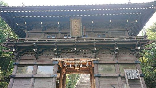 Masuda, Япония: DSC_0373_large.jpg