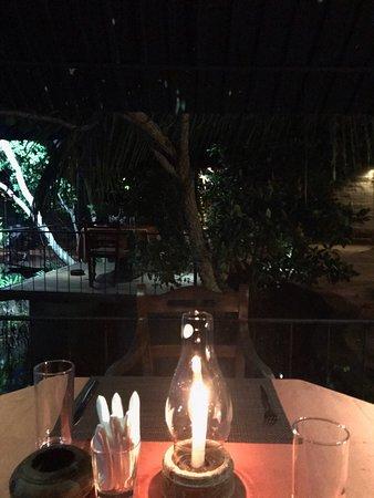 DiyaSisila Restaurant : photo2.jpg