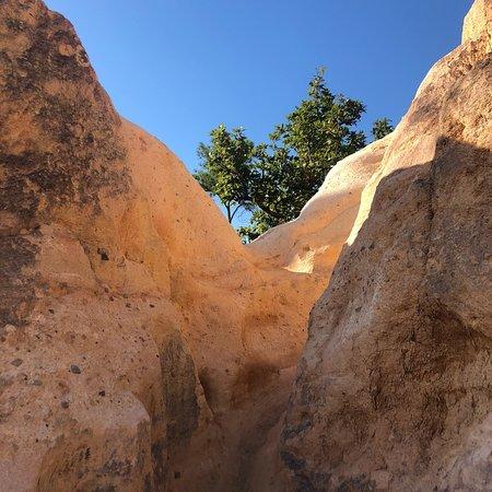 Pai Canyon: photo4.jpg