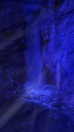 Parco Grotta Cascata Varone: 20180921_112920_large.jpg