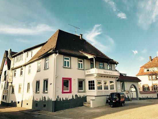 Casino Ringsheim