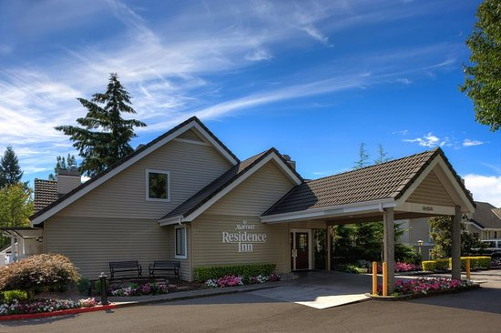 residence inn seattle bellevue updated 2018 prices. Black Bedroom Furniture Sets. Home Design Ideas