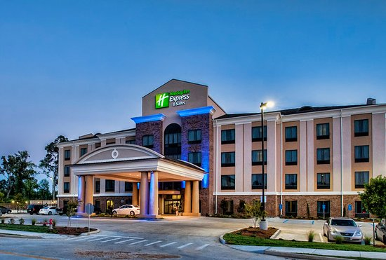 holiday inn express hotel suites natchez south 111 1 4 8 rh tripadvisor com