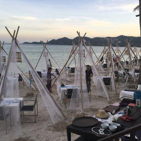 Dara Samui Beach Resort : photo0.jpg