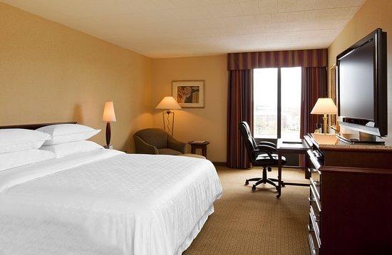 RADISSON HOTEL HAUPPAUGE-LONG ISLAND $118 ($̶1̶4̶7̶) - Updated 2018 Prices & Reviews - NY - TripAdvisor