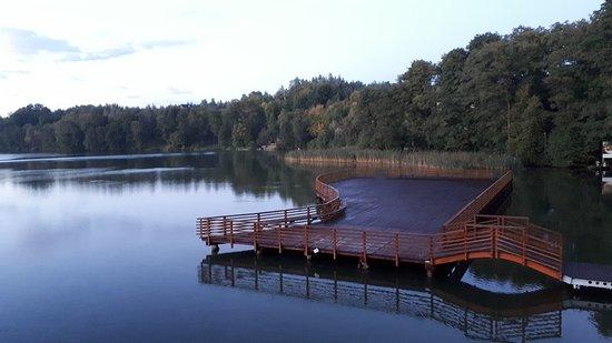 Gorzno, Poland: 20180924_185240_large.jpg
