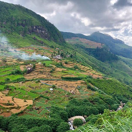 Marawila, Sri Lanka: photo6.jpg