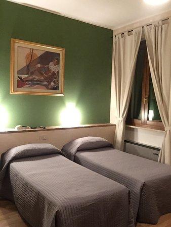 Monticelli d'Ongina Φωτογραφία