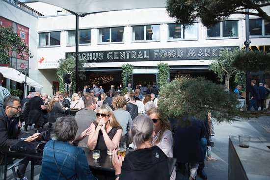 The 10 Best Italian Restaurants In Aarhus Tripadvisor