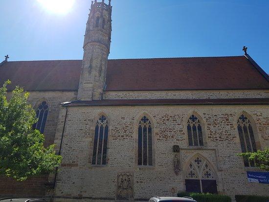 Augustinerkloster照片