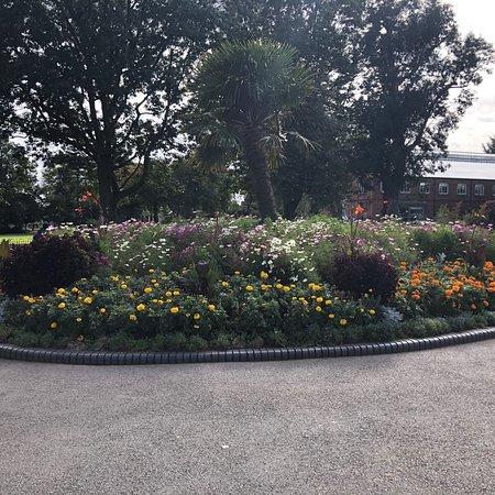 Botanic Gardens: photo0.jpg