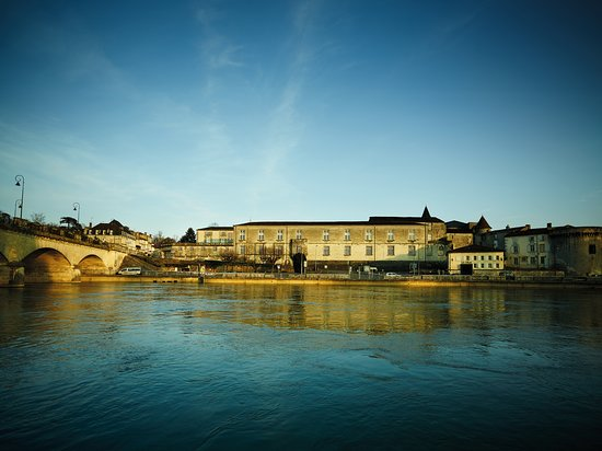 Chateau Royal de Cognac