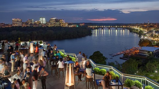 The Watergate Hotel Georgetown Prices Reviews Washington Dc Tripadvisor