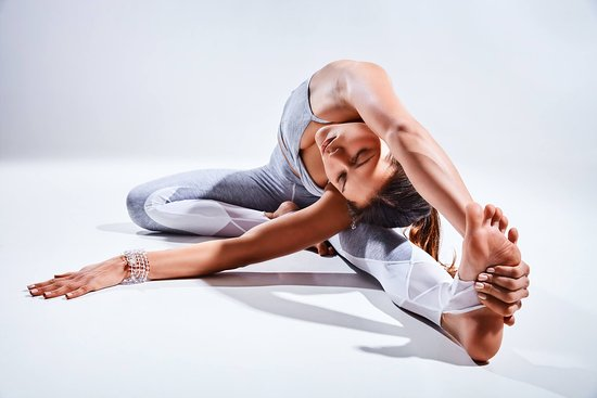 Tweed Heads, Australien: First Yoga class FREE