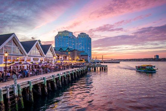 Nova Scotia 2019: Best of Nova Scotia Tourism - TripAdvisor