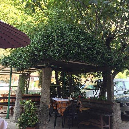 Piancogno, Italie : photo0.jpg
