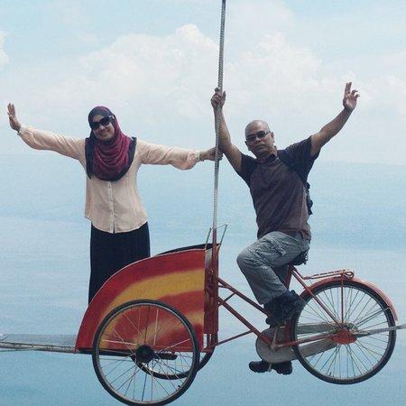 Simarjarunjung Hill: photo2.jpg