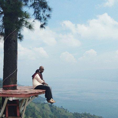 Simarjarunjung Hill: photo3.jpg