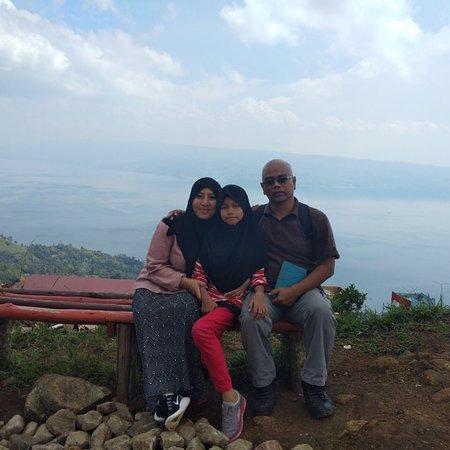 Simarjarunjung Hill: photo6.jpg