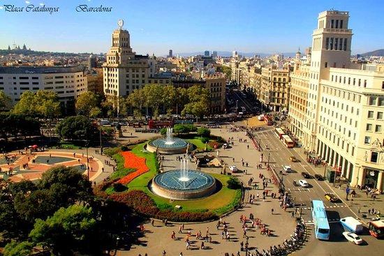 Plaza de Cataluña: FB_IMG_1537875790852_large.jpg
