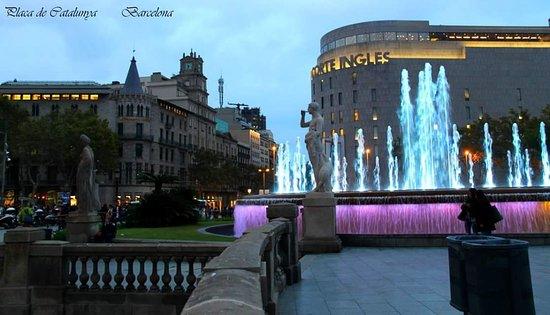 Plaza de Cataluña: FB_IMG_1537875769919_large.jpg
