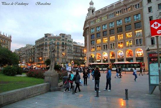 Plaza de Cataluña: FB_IMG_1537875765040_large.jpg