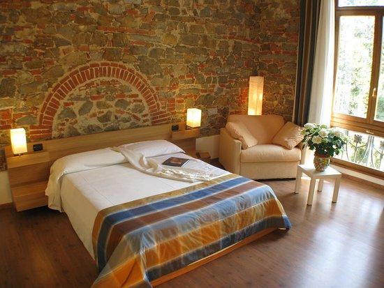il bellissimo giardino picture of hotel villa betania florence rh tripadvisor co za