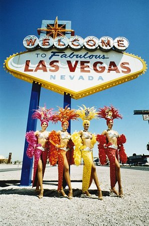 Royal Resort Vegas Reviews