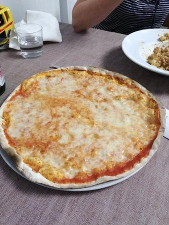 Altivole, Włochy: 20180924_185354_large.jpg