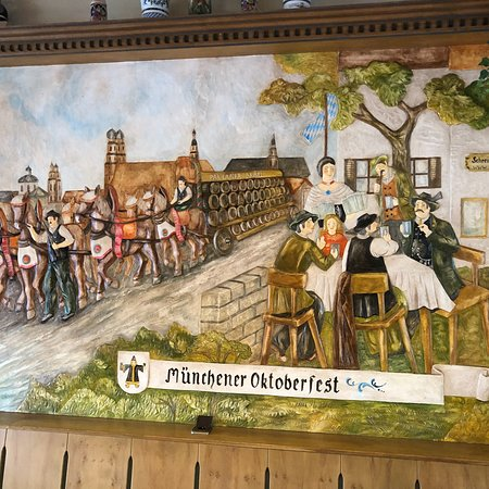 Paulaner in The Squaire: photo2.jpg