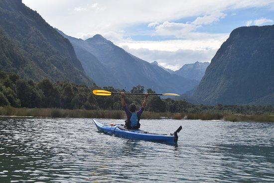 Alsur Expediciones: Nuestros clientes felices de experiementar estos viajes