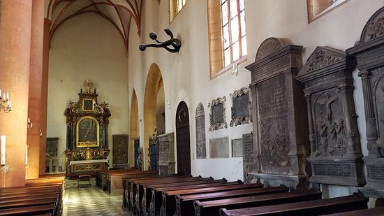 Villach-St. Jakob