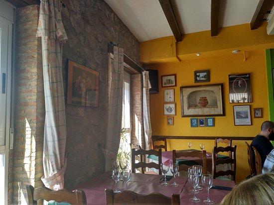 Segura de la Sierra, สเปน: IMG_20180925_150324_678_large.jpg