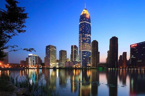 Crowne Plaza Shaoxing  74    U03368 U03365 U0336  - Updated 2019 Prices  U0026 Hotel Reviews - China