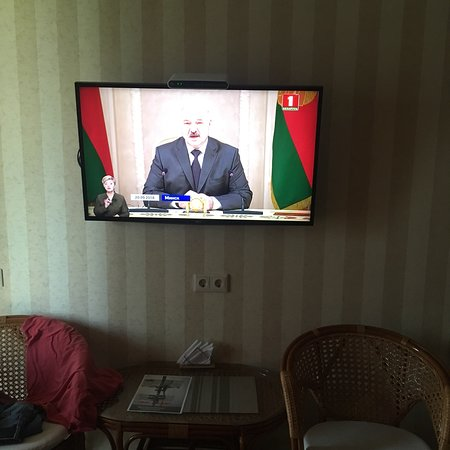 Novopolotsk, Λευκορωσία: photo4.jpg