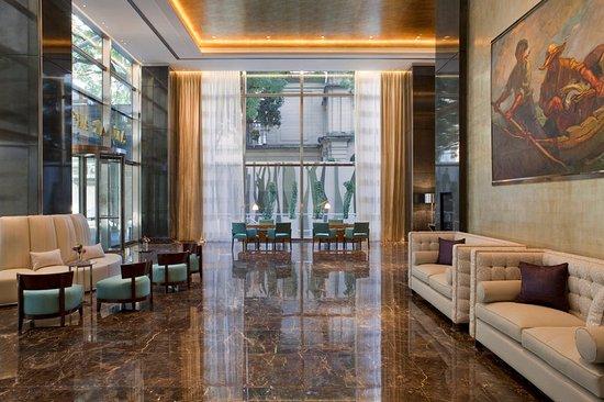 alvear art hotel 163 1 9 2 updated 2019 prices reviews rh tripadvisor com