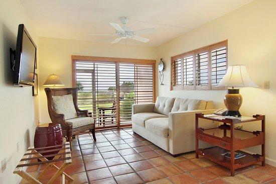 SONG OF THE SEA $170 ($̶2̶4̶9̶)   Updated 2018 Prices U0026 Hotel Reviews    Sanibel Island, FL   TripAdvisor
