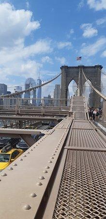 Ponte do Brooklyn: 20180919_141335_large.jpg