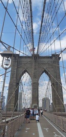 Ponte do Brooklyn: 20180919_141609_large.jpg